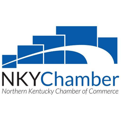 Northern Kentucky Chamber
