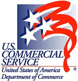 United States Commercial Service