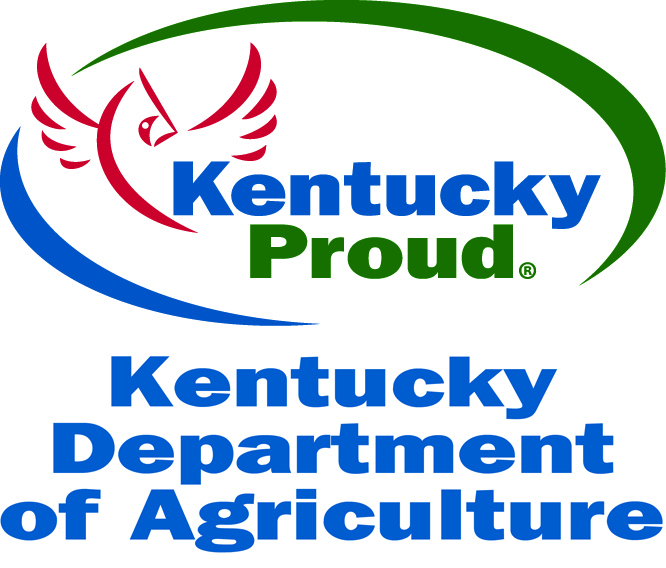 Kentucky Ag