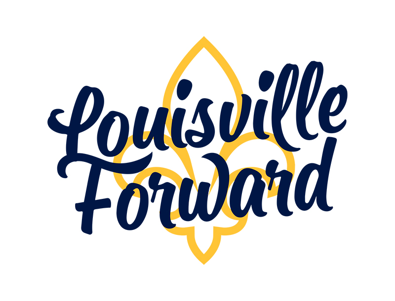 Louisville Forward